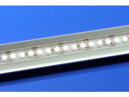 LED pásek 100cm - Al