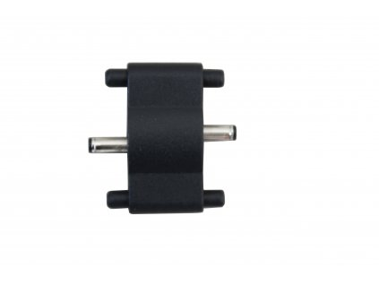 C01 plastic connector