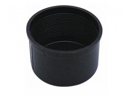 instalacni krabicka skoff 60mm