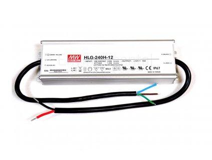 HLG 240H 12a