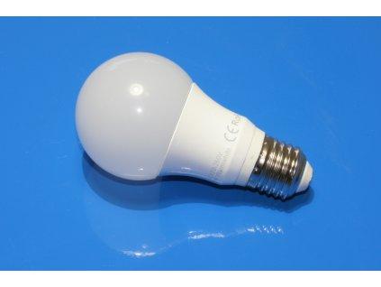 LED žárovka E27 10W
