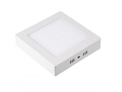led panel prisazeny 12w