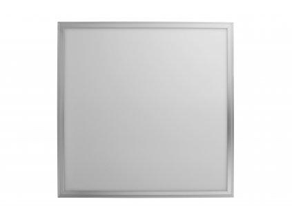 LED panel 600x600 48W stmivatelny