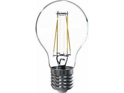 Tesla LED zarovka 6,5W stmivatelna BL276527 3D