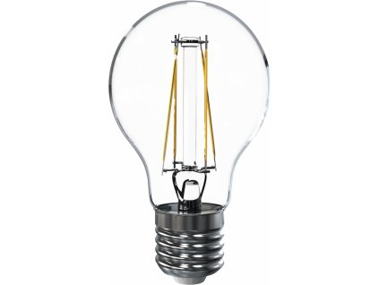 Tesla LED zarovka 6,5W BL276527 3