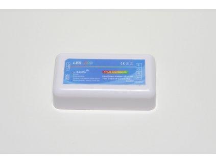 radiofrekvencni ovladac 4 zonovy pro rgb led pasky (3)