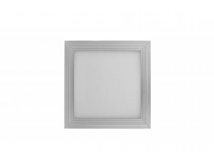LED panel 300x300 18W stmivatelny