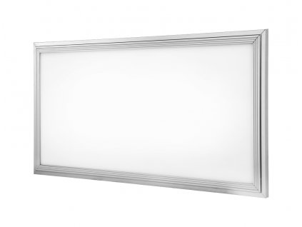 LED panel 300x600 30W stmivatelny