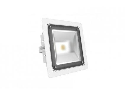 LED reflektor pro čerpací stanice RT330HB - vyzařovací úhel 100°