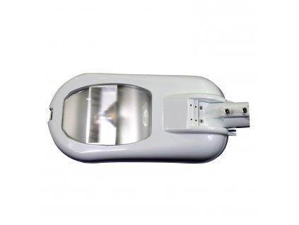 led verejne osvetleni rt570sl (3)