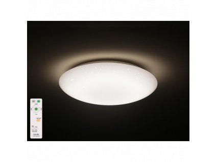 smart led interierove svitidlo dalen c205tx