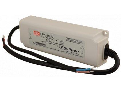 LPV 150 12
