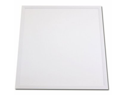 LED panel Tesla 600x600mm, 40W, 230V, 3000K a 4000K