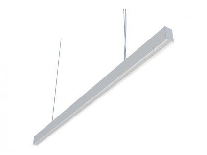 linear led 60w 3000k 60 bila