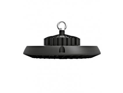 Arktur Eco II 200W 840 32000lm 1-10V IP65 90°, černá