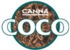 Coco series