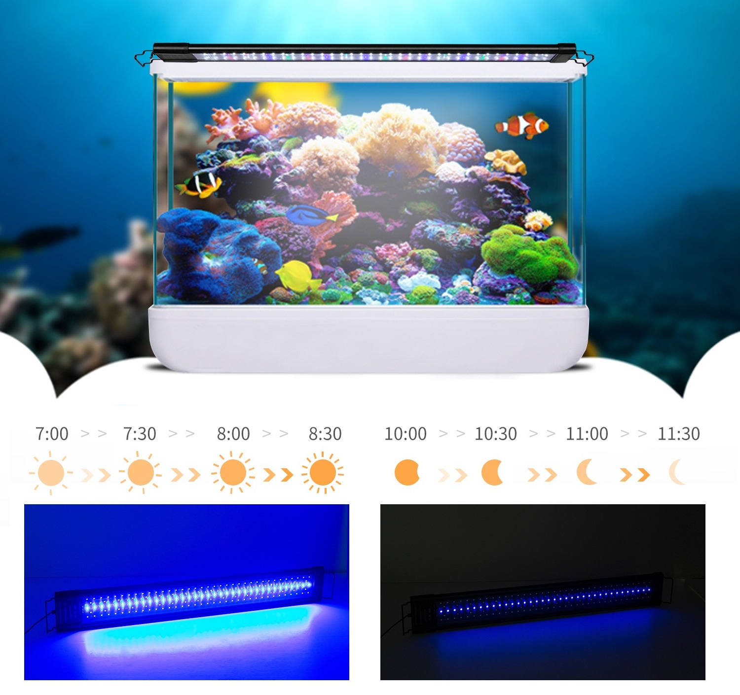8-w-90-cm-ip-68-led-aquarium-led-lighting_description-10