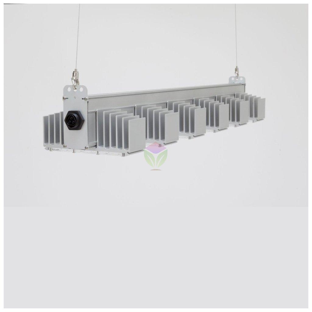 Pěstební LED světlo SANlight Q6W Gen2 245W
