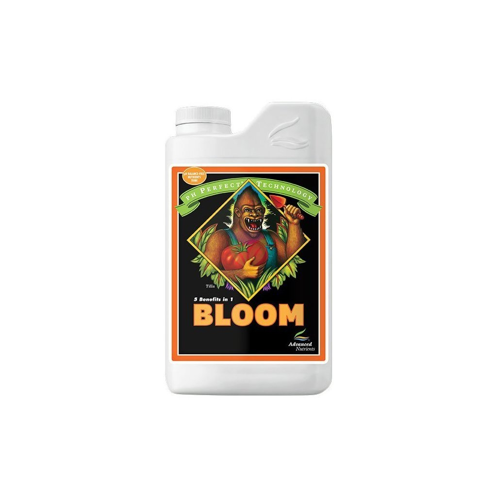 Advanced Nutrients pH Perfect Bloom