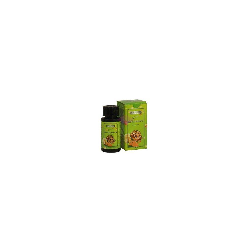 Atami ATA Organics Bio-Bloombastic (Objem hnojiva 500 ml)