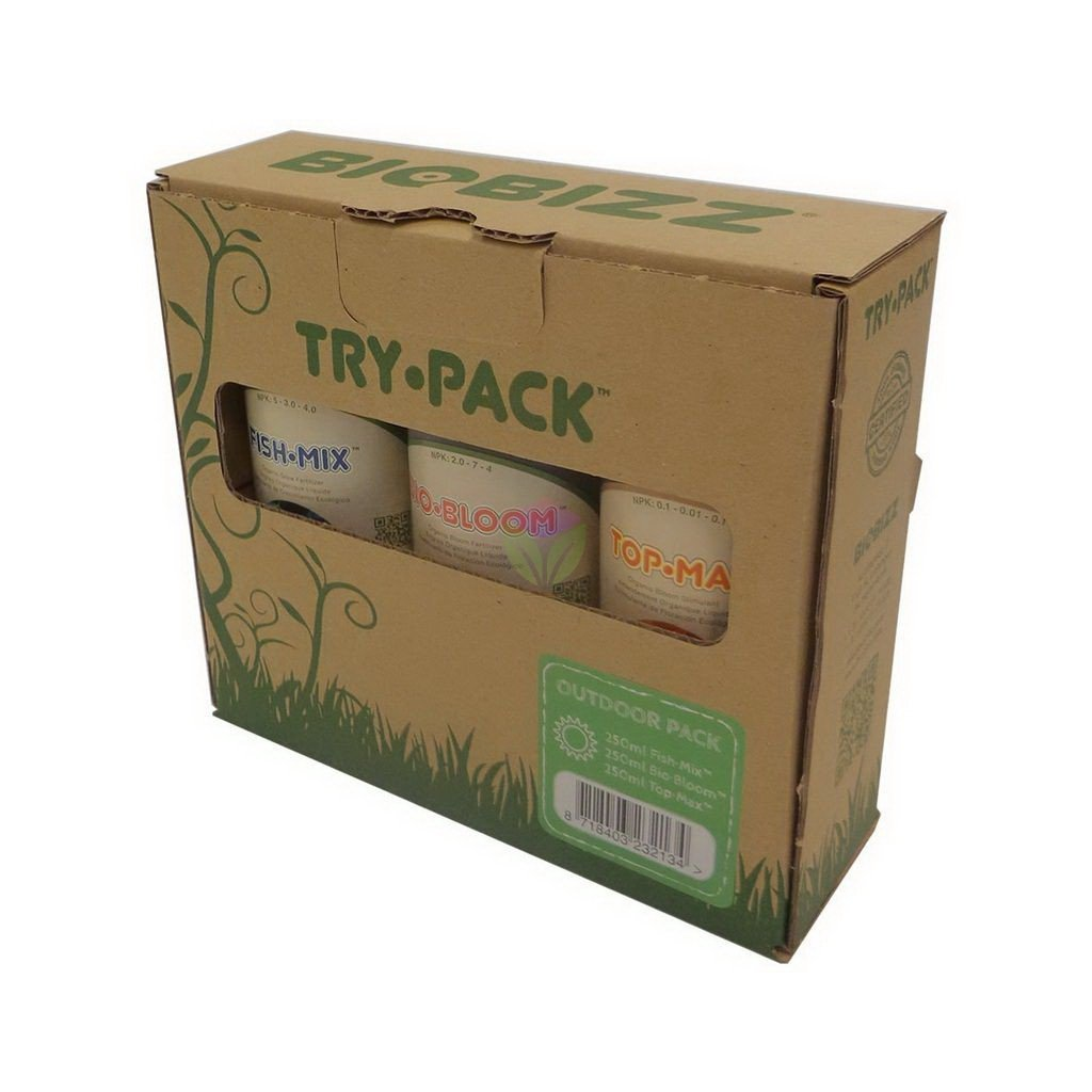 33701 biobizz try pack outdoor