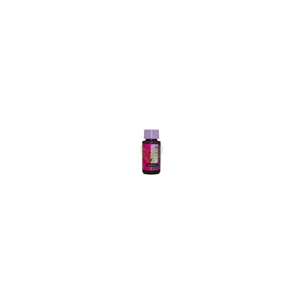 Atami B'cuzz Bloom Stimulator (Soil + Hydro) 1L