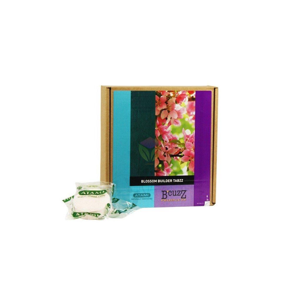 33767 atami b cuzz blossom builder tabzz box 16 ks
