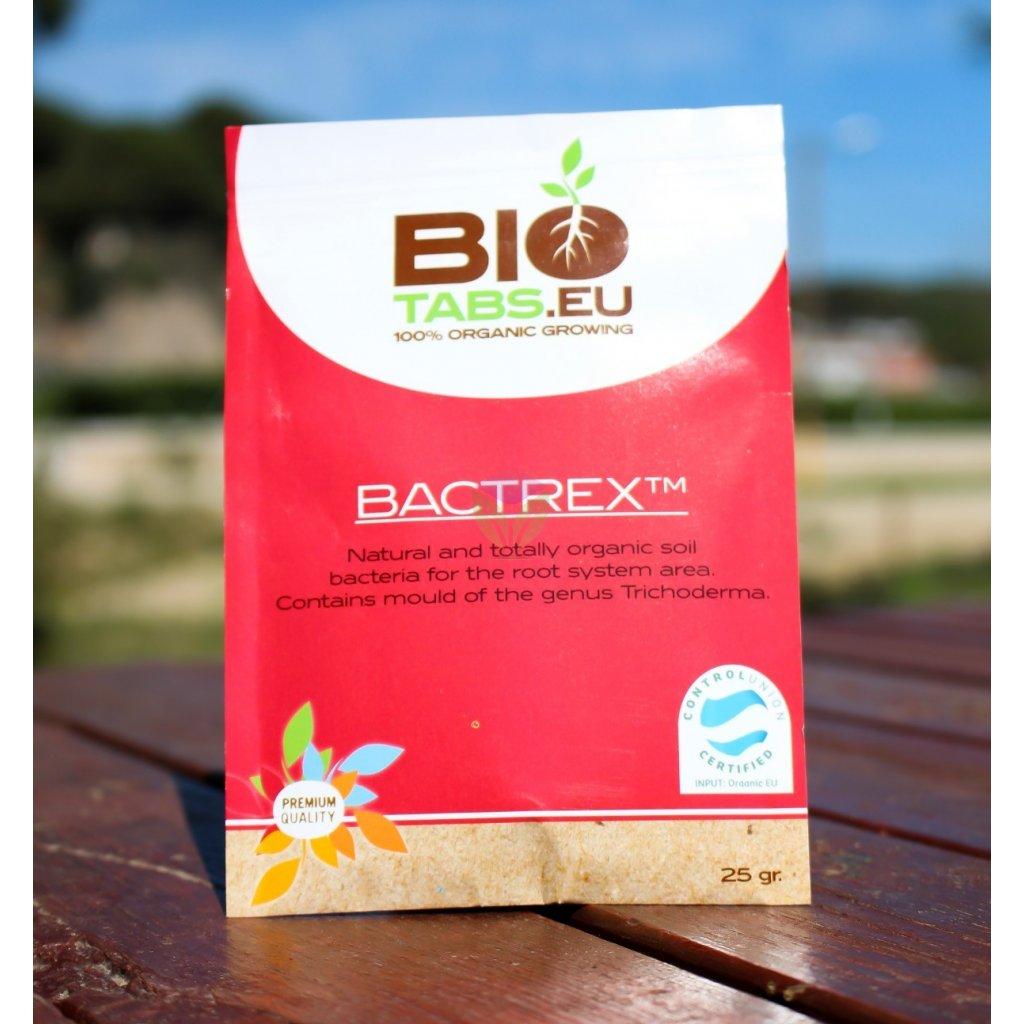 Biotabs Bactrex 1000g