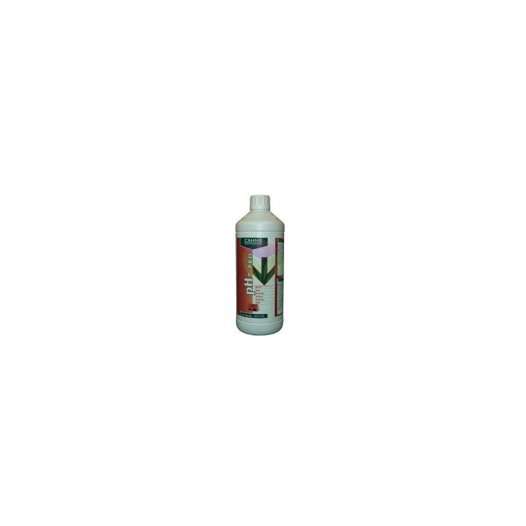 Canna pH- Bloom Pro 1L
