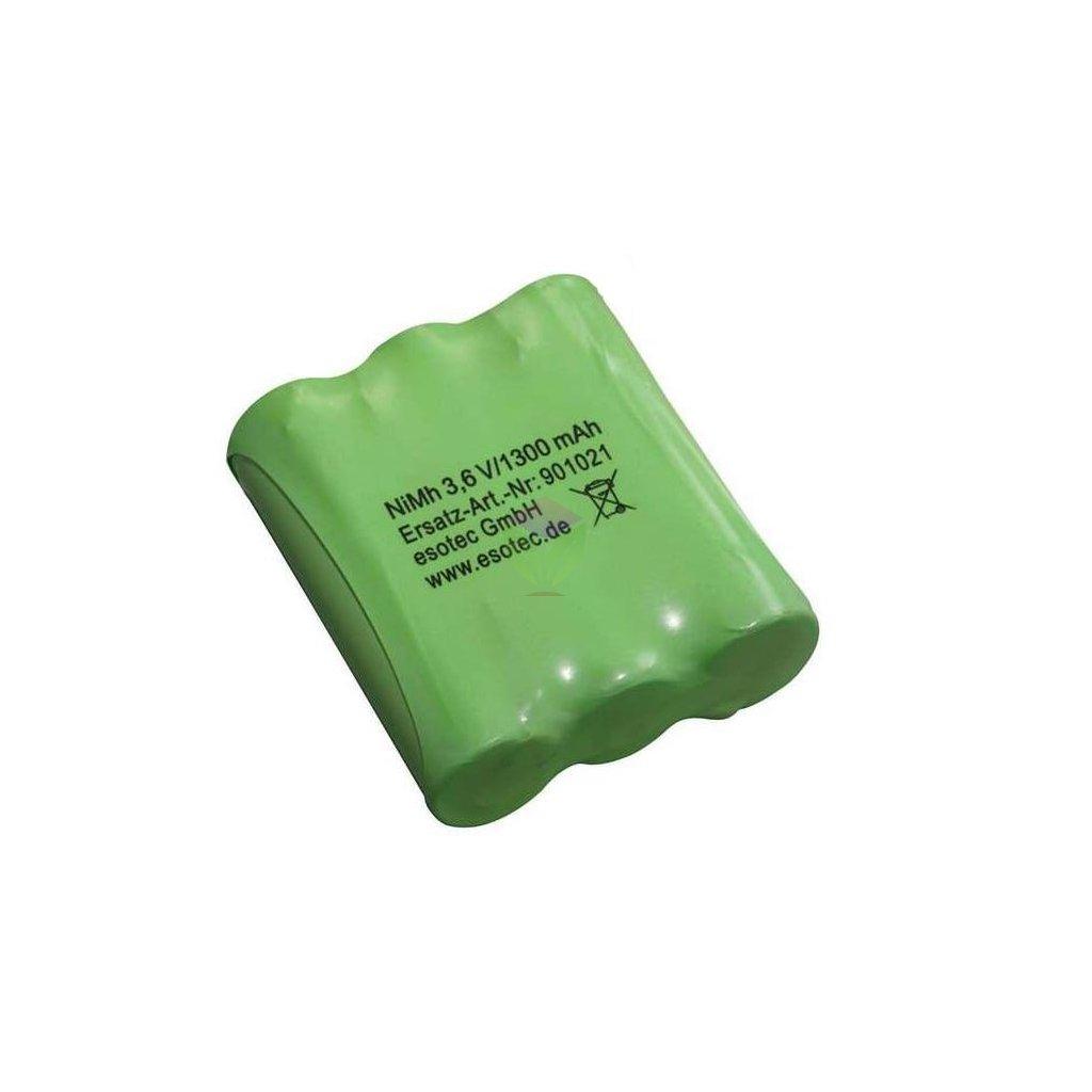 37643 irrigatia nahradni nabijeci baterie 3ks