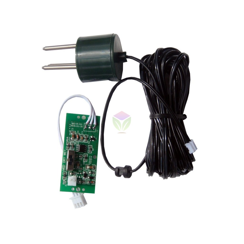 37652 irrigatia moisture level sensor senzor vlahy