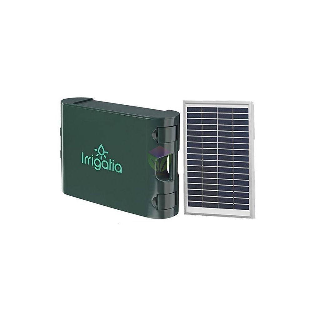37670 irrigatia sol c60 automaticka solarni zavlaha
