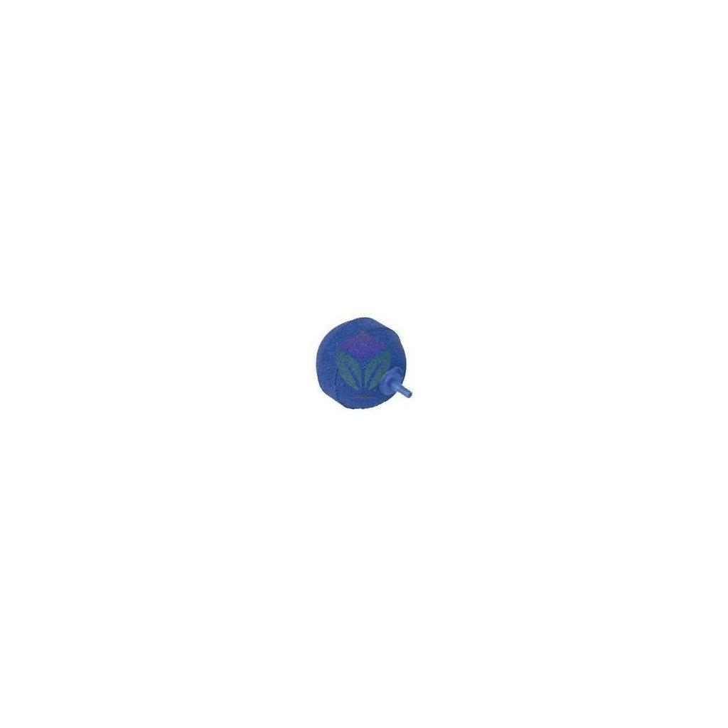 Aquaking Vzduchovací kámen golfový míček Ø 30mm