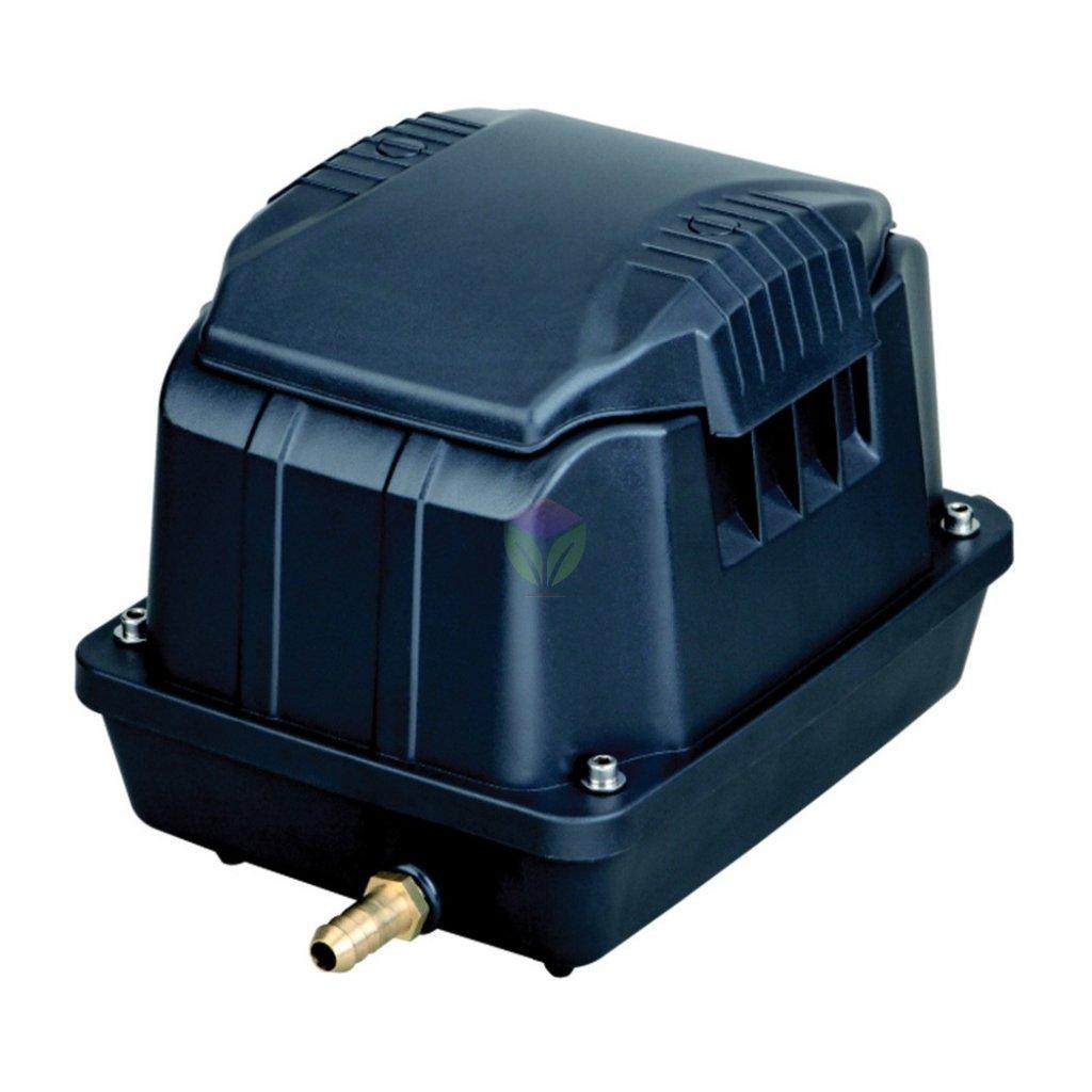 BOYU tiché vzduchové čerpadlo SES-10 600l/h