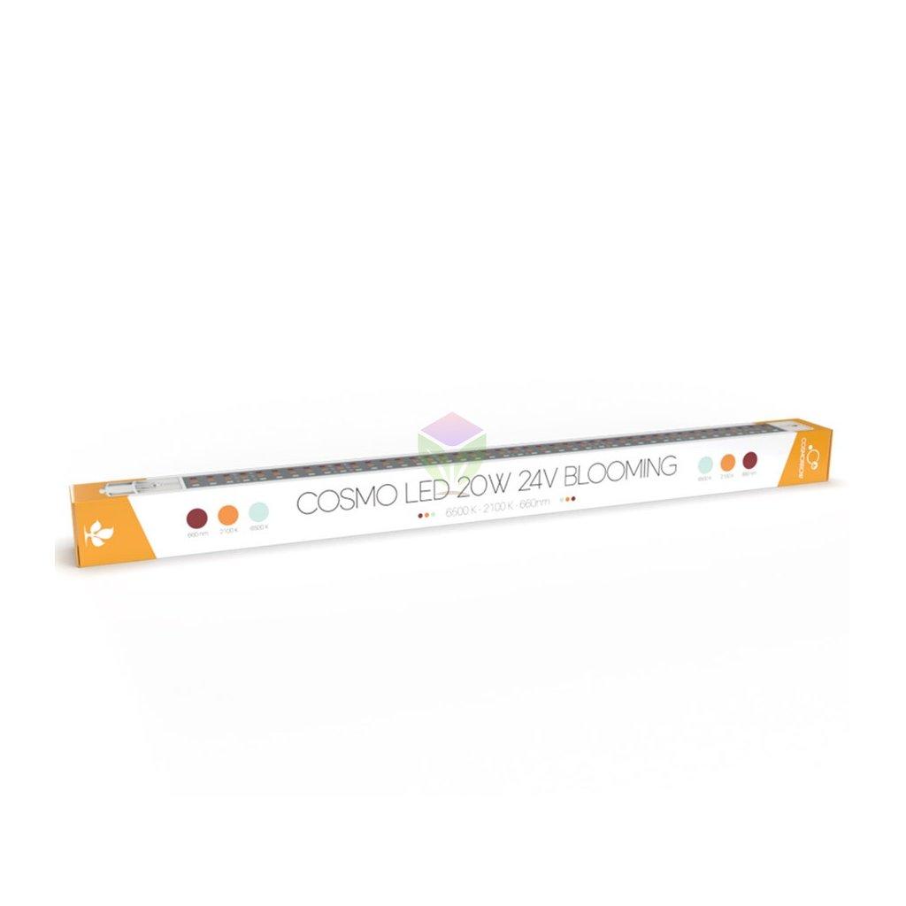 37994 1 secret jardin cosmorrow 20w kvetove spektrum