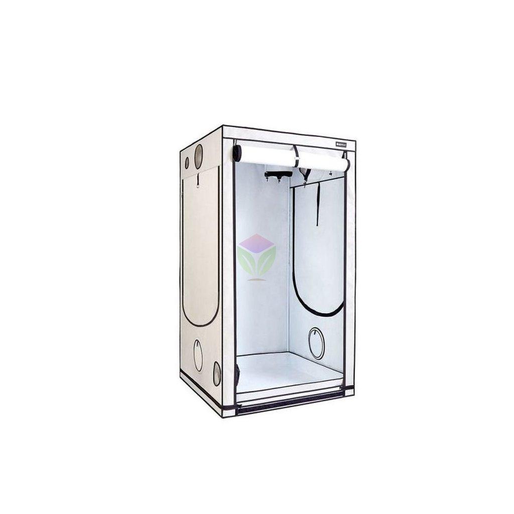 39950 homebox ambient q120 120x120x220 cm