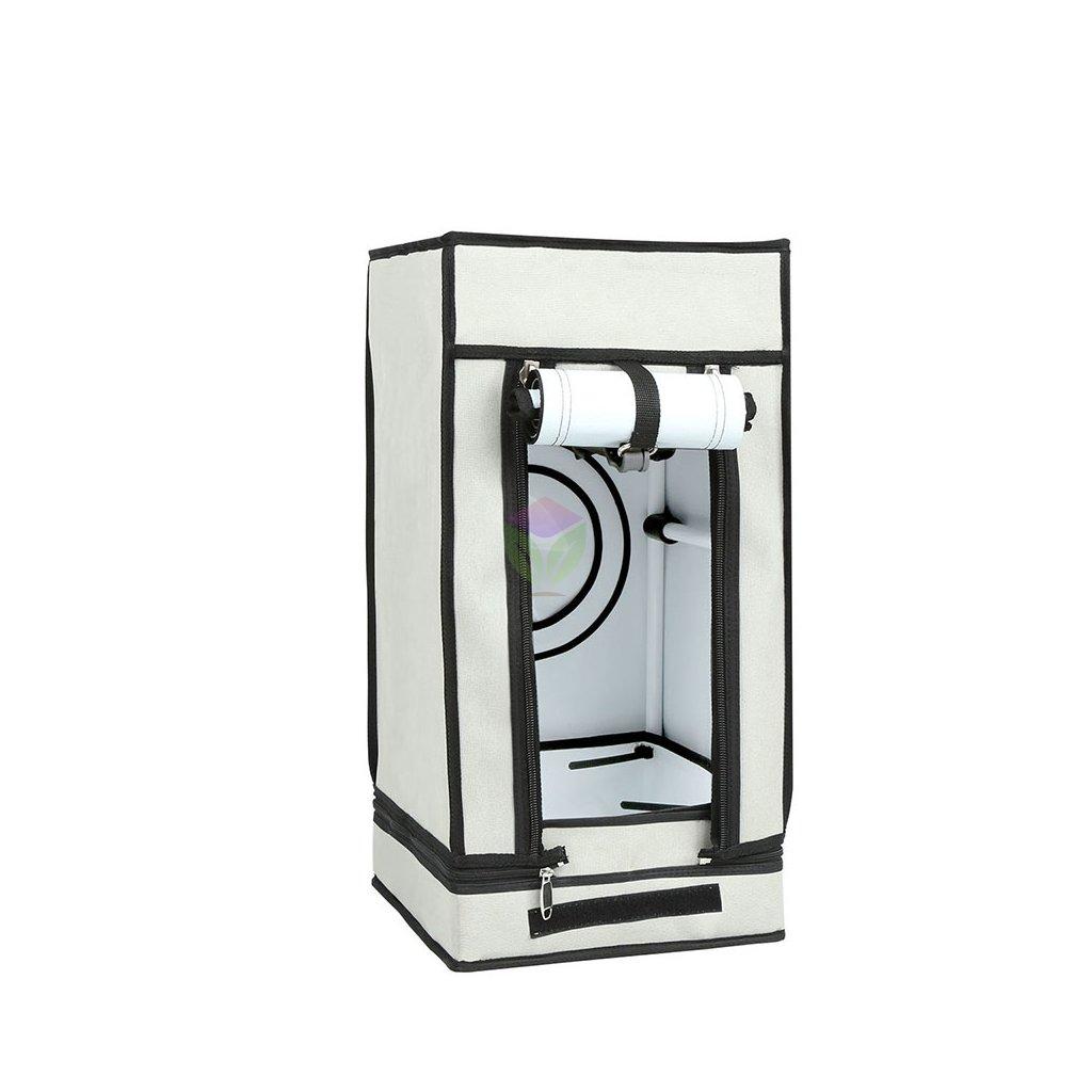 HomeBox Ambient Q30 (30x30x60 cm)