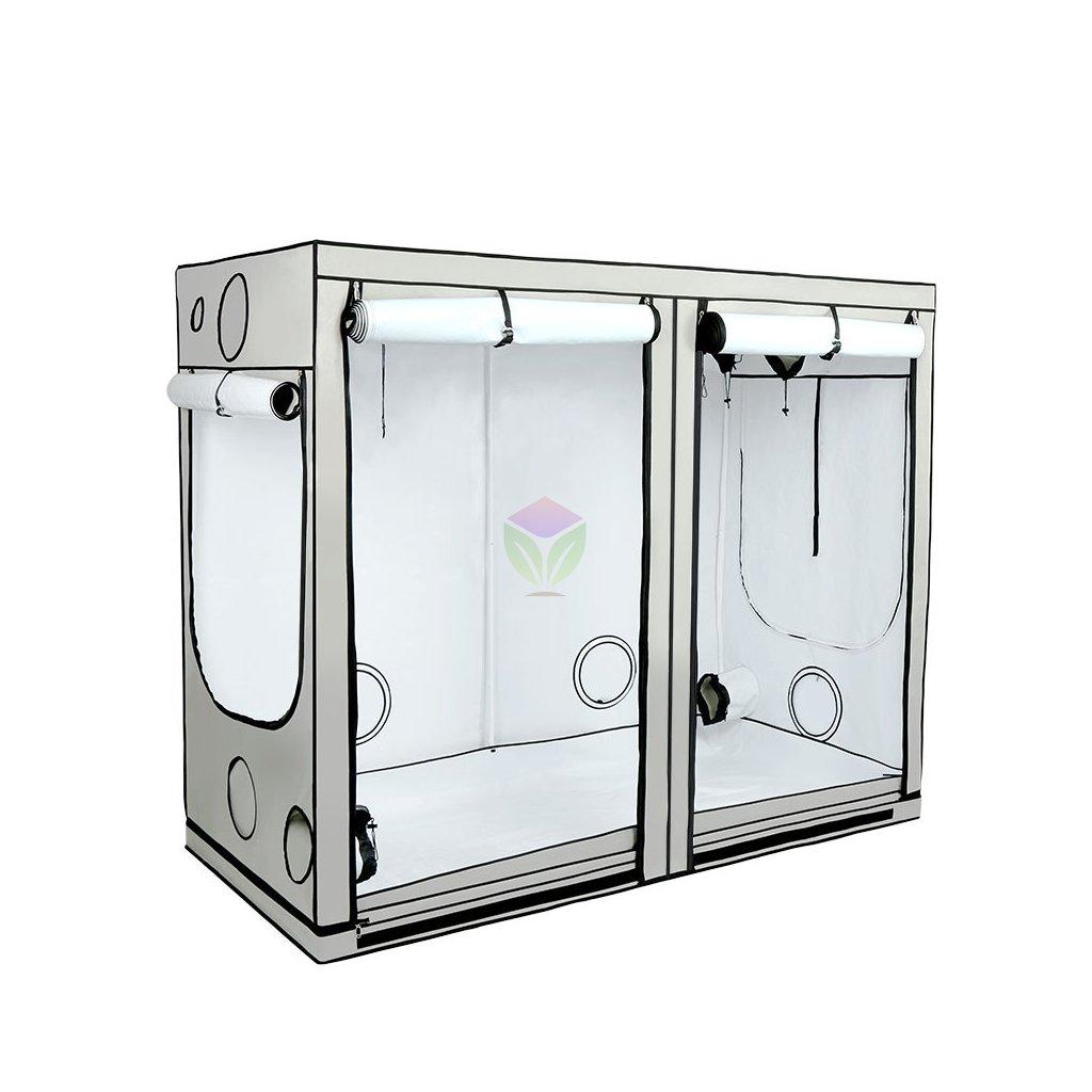 39977 homebox ambient r240 240x120x200 cm