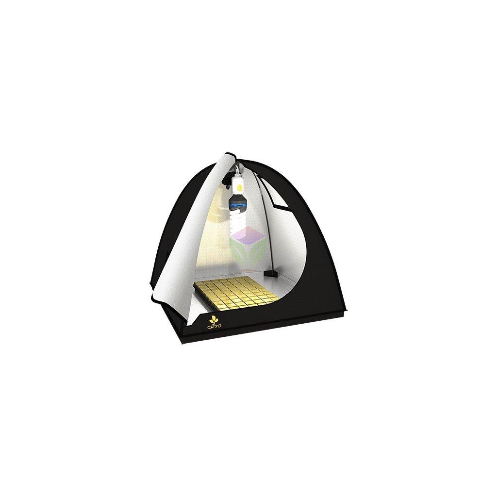 40238 1 secret jardin greenhouse 70x70x70 cm rev 1 00 cristal room