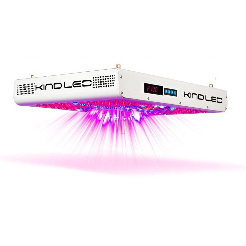 KIND XL750 ANGLE ON 1600x