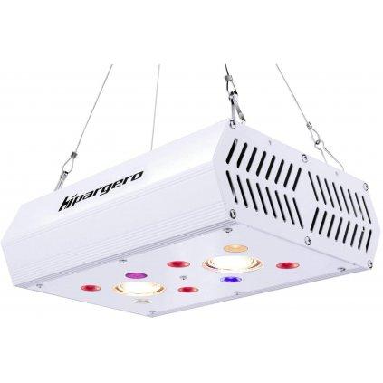 LED pestebni panel HIPARGERO H400 150 W