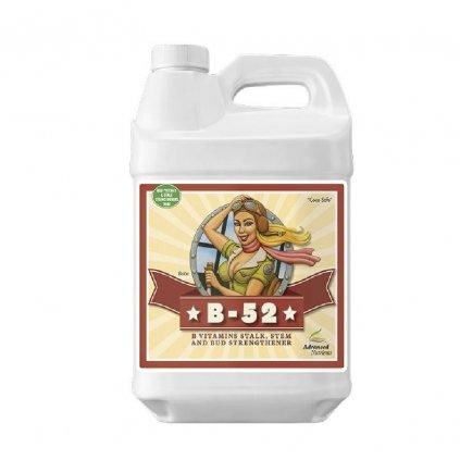 Advanced Nutrients B-52 (Objem hnojiva 500 ml)