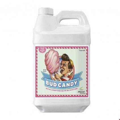 Advanced Nutrients Bud Candy (Objem hnojiva 500 ml)