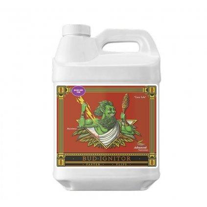 Advanced Nutrients Bud Ignitor (Objem hnojiva 500 ml)