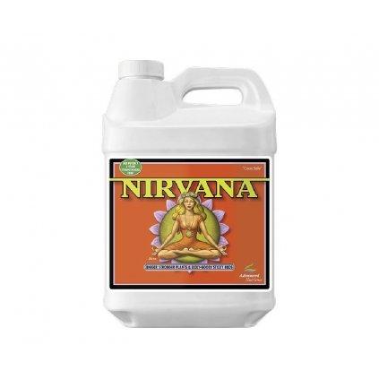 Advanced Nutrients Nirvana 4 L