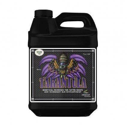 Advanced Nutrients Tarantula Liquid (Objem hnojiva 500 ml)