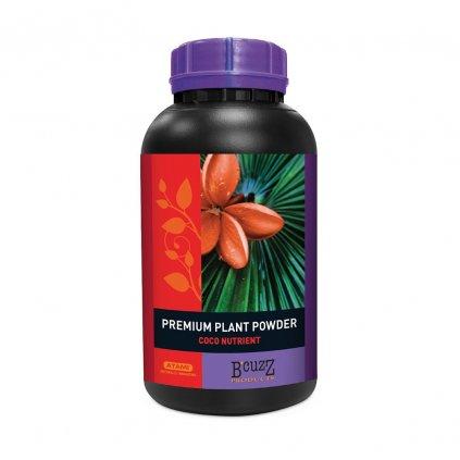 33506 atami premium plant powder coco 1kg prasek