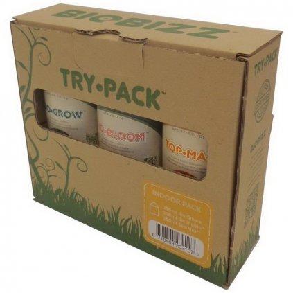 33698 biobizz try pack indoor