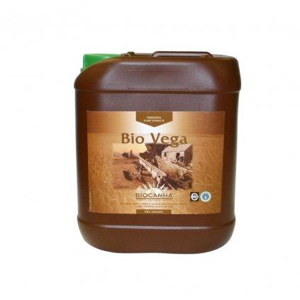 BioCanna BioVega