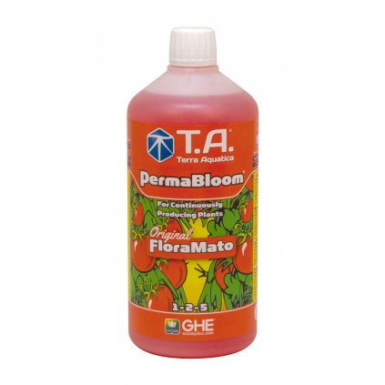 GHE FloraMato 1L (PermaBloom)